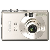 Sell canon digital ixus 55 at uSell.com
