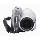Sell canon hv20 high definition digital camcorder at uSell.com
