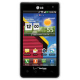 Sell LG Lucid VS840 at uSell.com