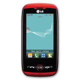 Sell LG Beacon MN270 at uSell.com