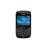 Sell BlackBerry Curve 8520 (AT&T) at uSell.com