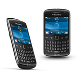 Sell BlackBerry Curve 9360 (AT&T) at uSell.com