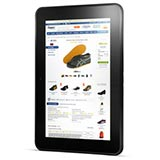 Sell Amazon Kindle Fire HD 64 GB WiFi + 4G at uSell.com