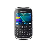 Sell BlackBerry Curve 9315 (T-Mobile) at uSell.com
