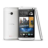 Sell HTC One (T-Mobile) at uSell.com