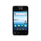 Sell LG Optimus Elite LS696 (Virgin Mobile) at uSell.com