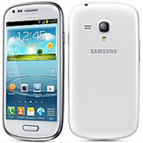 Sell Samsung Galaxy Axiom R830 at uSell.com