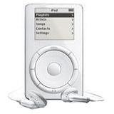 Sell 1st Gen/2nd Gen iPod Classic | Sell & Trade in Your ...