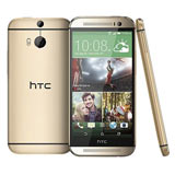 Sell HTC One M8 (AT&T) at uSell.com