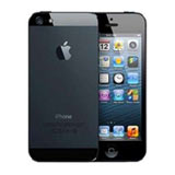 Sell Apple iPhone 5s 32GB (Other Carrier) at uSell.com