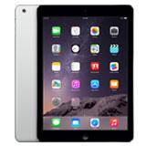 Sell Apple iPad Air 2 64GB WiFi + 4G (Verizon) at uSell.com
