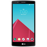 Sell LG G4 H810 (AT&T) at uSell.com