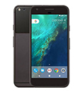 Sell Pixel 128GB (AT&T) at uSell.com