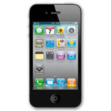 Sell Apple iPhone 4 16GB (AT&T) at uSell.com