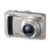 Sell panasonic lumix dmc-tz50 digital camera at uSell.com