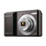 Sell sony cyber-shot dsc-s2100 digital camera at uSell.com