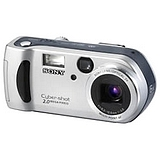 Sell sony cyber-shot dsc-p51 at uSell.com