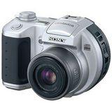 Sell sony mavica mvc-cd250 at uSell.com