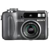 Sell sony cyber-shot dsc-s85 at uSell.com