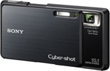 Sell sony cyber-shot dsc-g3 digital camera at uSell.com