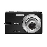 Sell kodak easyshare m873 zoom at uSell.com
