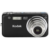 Sell kodak easyshare v1253 zoom at uSell.com