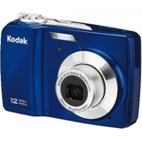 Sell kodak easyshare cd82 digital camera at uSell.com