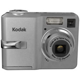 Sell kodak easyshare c743 at uSell.com