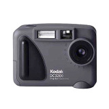 Sell kodak dc3200 digital camera at uSell.com