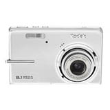 Sell kodak easyshare m893 is digital camera at uSell.com
