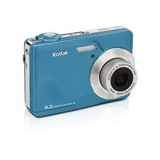 Sell kodak easyshare c160 digital camera at uSell.com