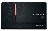 Sell fujifilm finepix z300 digital camera at uSell.com