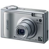 Sell fujifilm finepix f11 digital camera at uSell.com