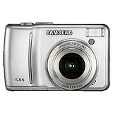 Sell samsung digimax s85 at uSell.com