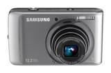 Sell samsung samsung sl502 digital camera at uSell.com
