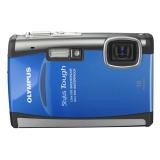 Sell olympus stylus tough 6000 digital camera at uSell.com