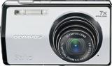 Sell olympus stylus-7000 digital camera at uSell.com