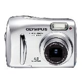 Sell olympus fe-100 at uSell.com