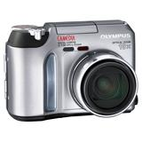 Sell olympus camedia c-730 ultra zoom at uSell.com