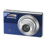 Sell olympus fe-5010 digital camera at uSell.com