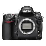 Sell nikon d700 digital slr camera body only at uSell.com