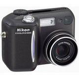 Sell nikon coolpix 885 at uSell.com