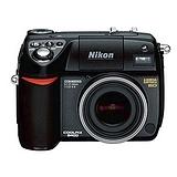 Sell nikon coolpix 8400 digital camera at uSell.com