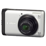 Sell canon powershot a3000is digital camera at uSell.com