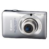 Sell canon powershot sd1300is digital camera at uSell.com