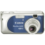 Sell canon powershot a430 at uSell.com