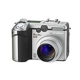 Sell canon powershot g6 at uSell.com